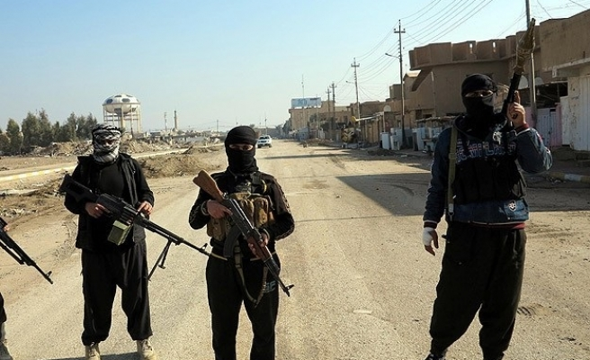 Iraq rebels to release Turkish hostages
