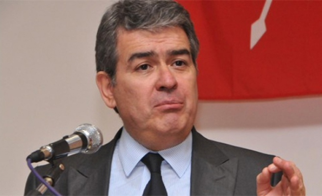 Turkey: Influential opposition MP expelled from party