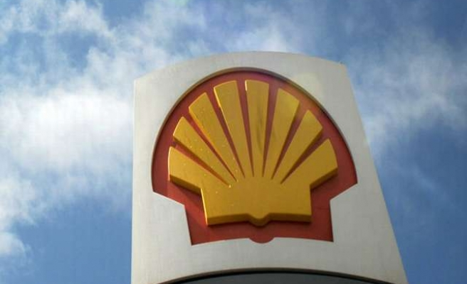 Turkey to search oil and gas in Black Sea with Shell