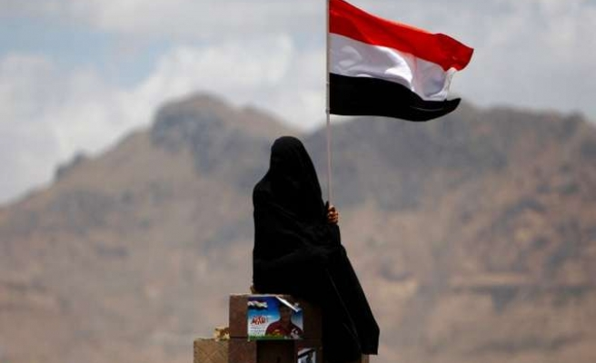 Yemen parliament delays session on Hadi resignation -UPDATED