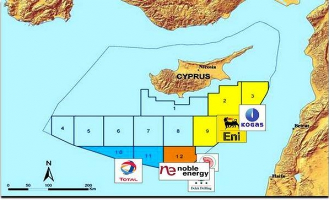 Turkey best route for Israeli gas delivery: Ambassador
