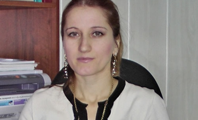 Dagestan police chief murder case lawyers targeted