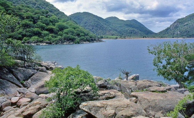 Malawi rules out war with Tanzania over disputed lake