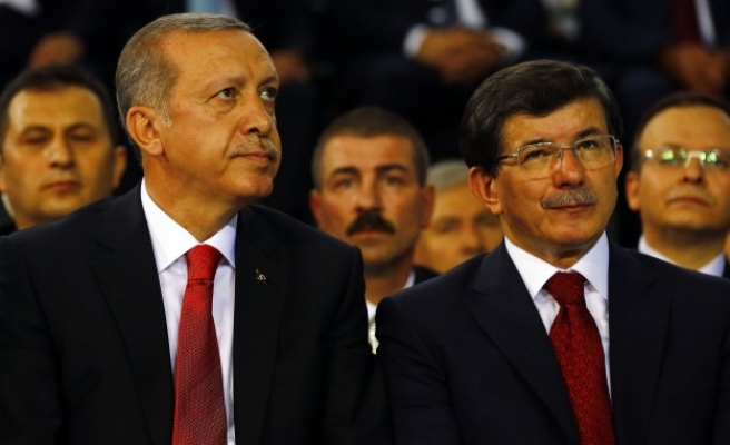 Turkey: President, PM reassure of election security