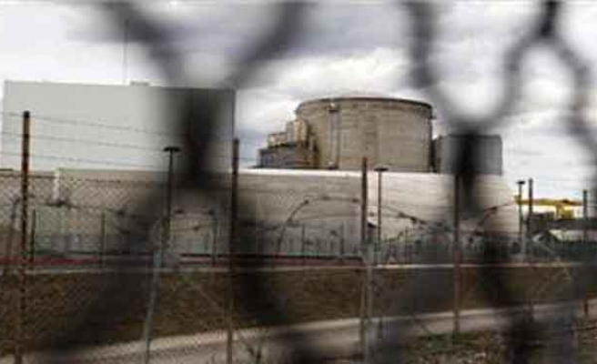 China involved in six nuclear projects in Pakistan -source