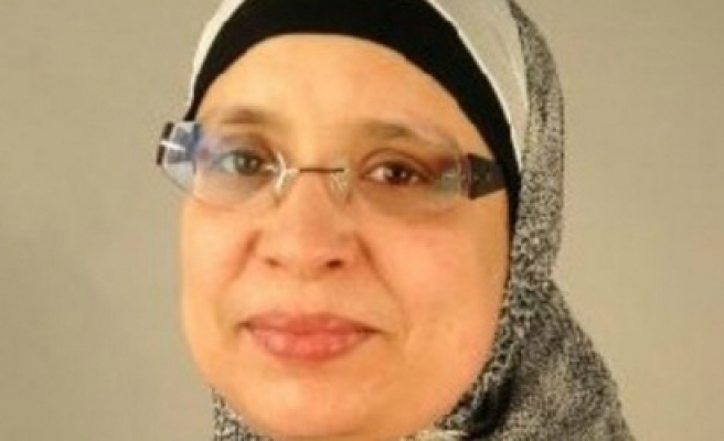 Death threats force Muslim councillor to flee Italy