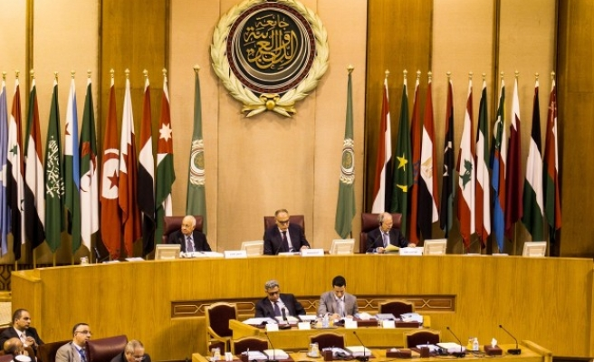 Arab League to hold emergency meeting this month