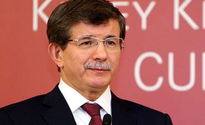 Regional outlook 'saved' Turkey from recession