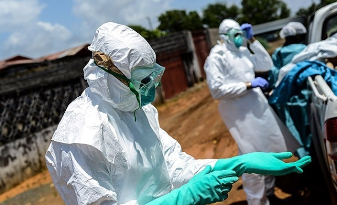 World Health Organization declares Senegal Ebola-free