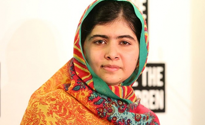 US scientist names asteroid after Malala Yousafzai