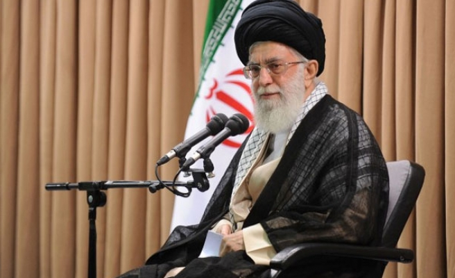 Iran's leader seeks anti-corruption drive amid arrests