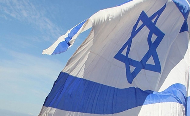 Israel bracing for political 'tsunami' in 2015: Document