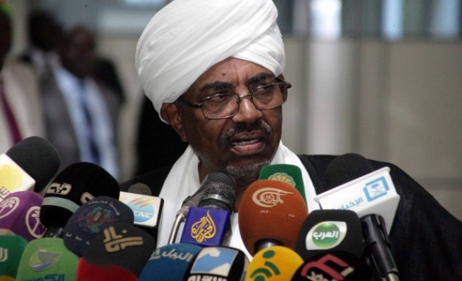 Sudan postpones April elections by 11 days