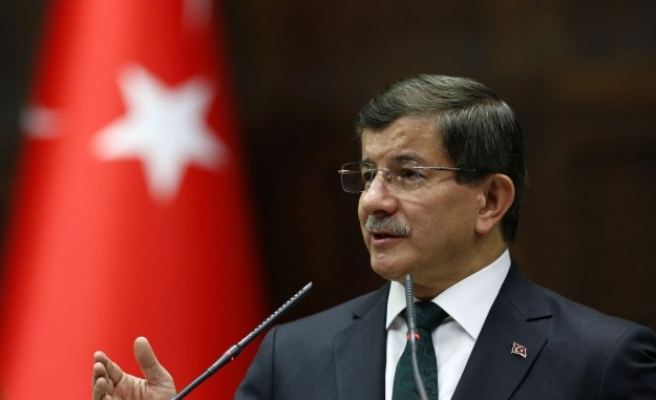 Turkish presidency of G20 focuses on action for all