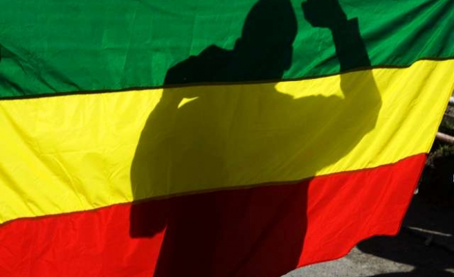 Ethiopian opposition says electoral body blocks party registration