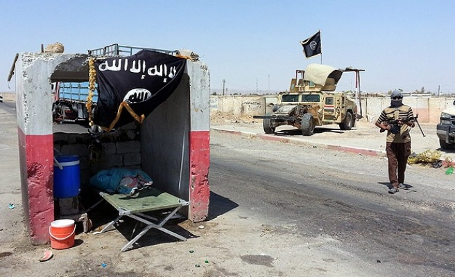 ISIL claims to kill 2 Tunisian reporters in Libya