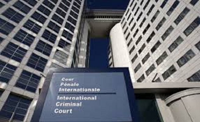 Experts: Palestine's ICC move will corner Israel