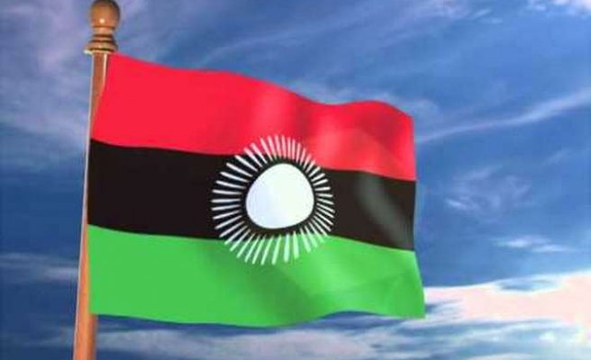 Malawi's leader demands resilience amid economic crisis