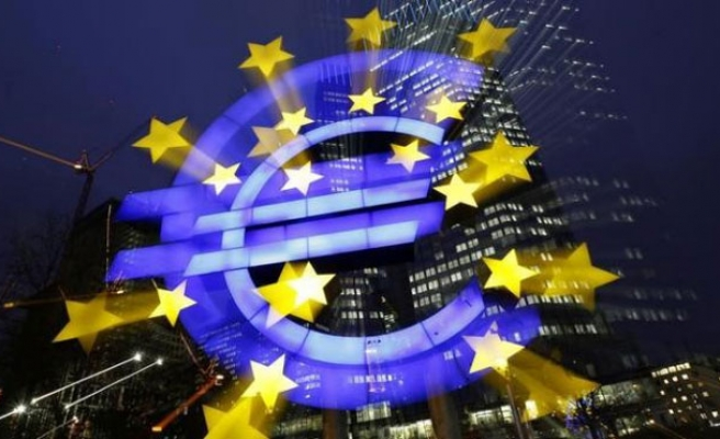 German Finance Minister: No exits from euro