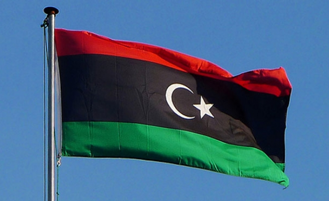 U.N. to hold new Libya talks, gunmen kidnap deputy foreign minister