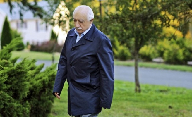 Turkey expects US to extradite Fethullah Gulen