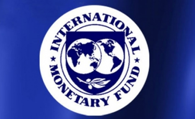 Ghana expects deal with IMF by end March