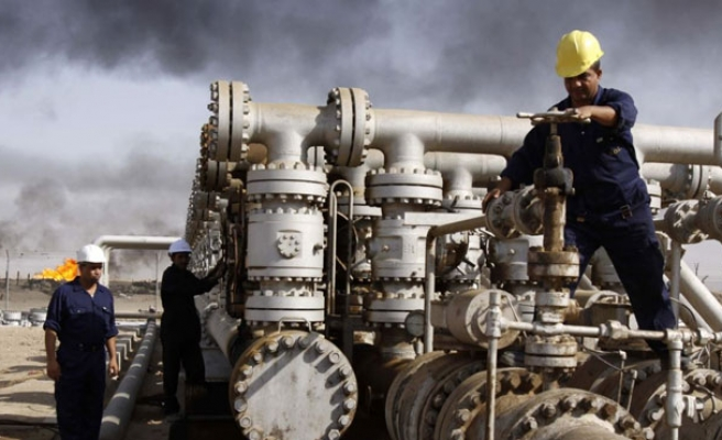 Philippines working to free captive oilfield workers in Libya