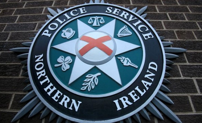 Four security alerts in Northern Ireland