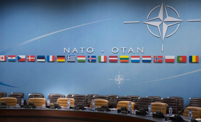Situation in Ukraine becoming worse: NATO chief