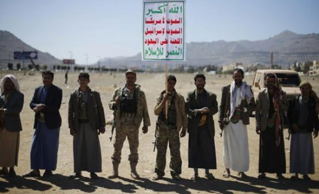Yemeni parties agree to form presidential council-negotiators
