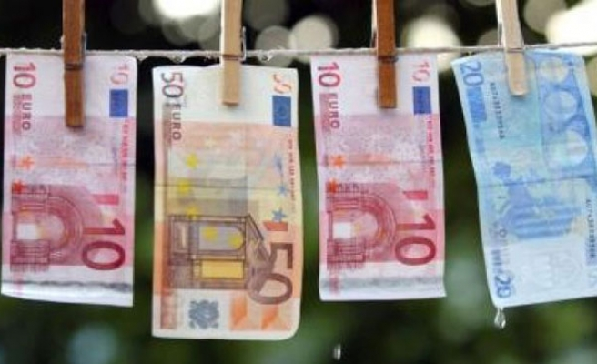 Kosovo to forgive its citizens debts to the state