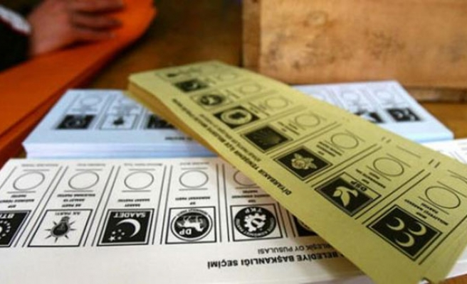 Turkey: Final candidate lists for snap polls unveiled