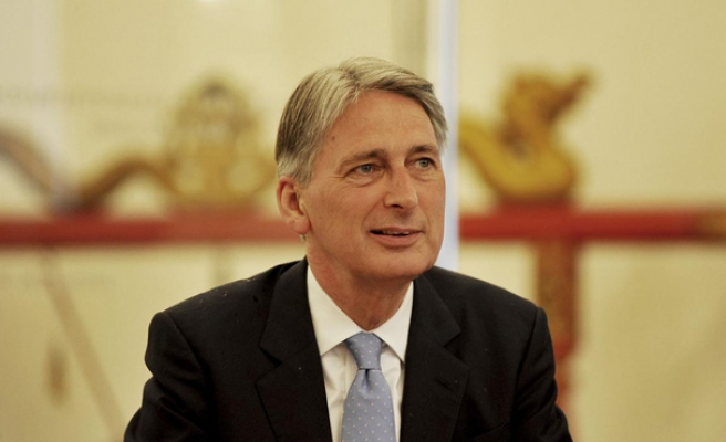 UK rejects 'irrelevance' from talks of Ukraine conflict