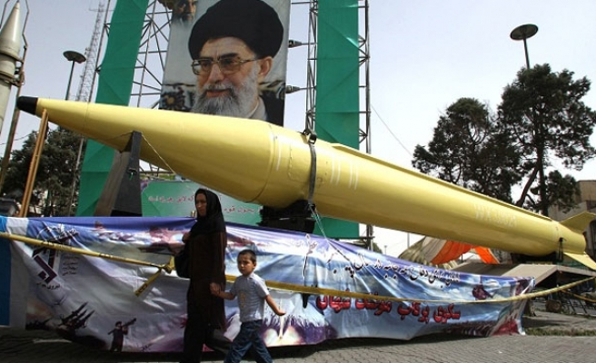 Iran is pursuing changes in procedures of nuclear talks