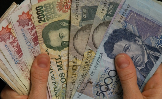 Venezuela to announce new forex system; devaluation expected