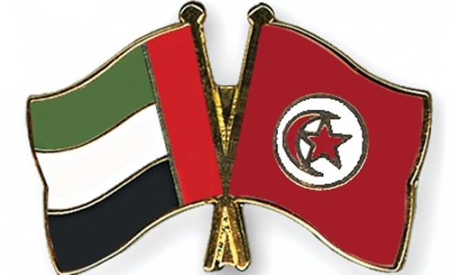 UAE invites Tunisian President for official visit