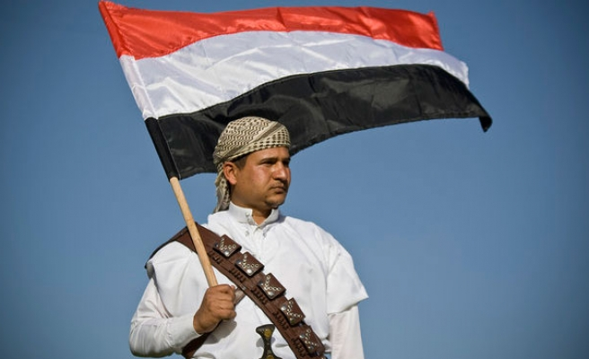 US continuing security ops in Yemen after closing embassy