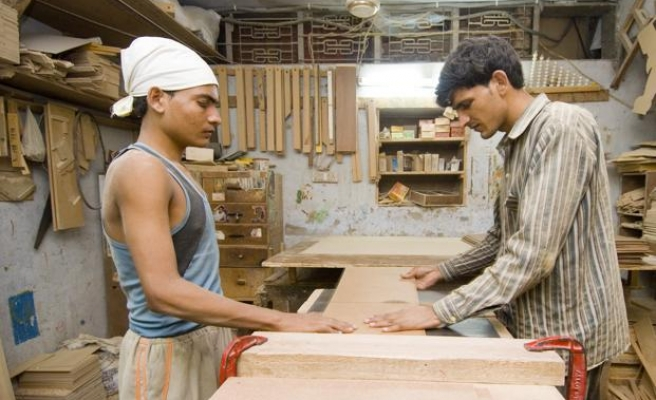 Indian workers win $14 million in U.S. labor trafficking case
