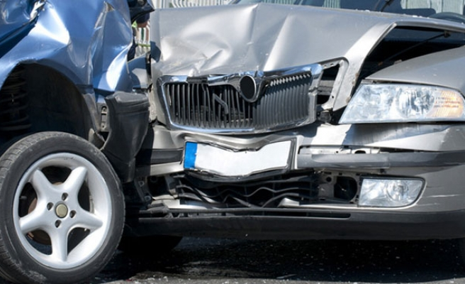 Turkey: 100 vehicles crash, scores injured
