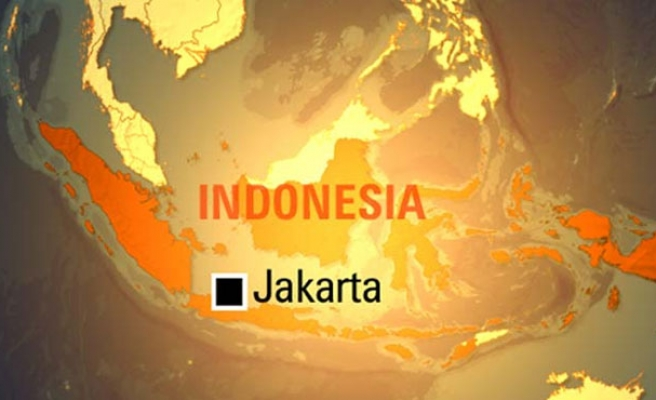 Indonesian Muslim body calls for unity in diversity