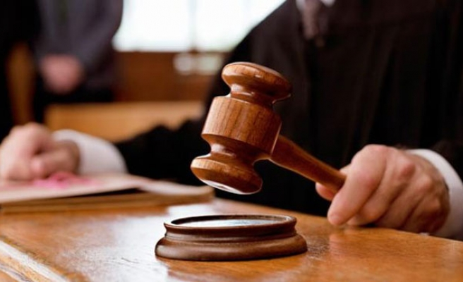 Six Iranians sentence to life in jail by UAE court