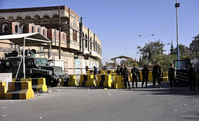 US, UK missions in Yemen to resume work from Aden