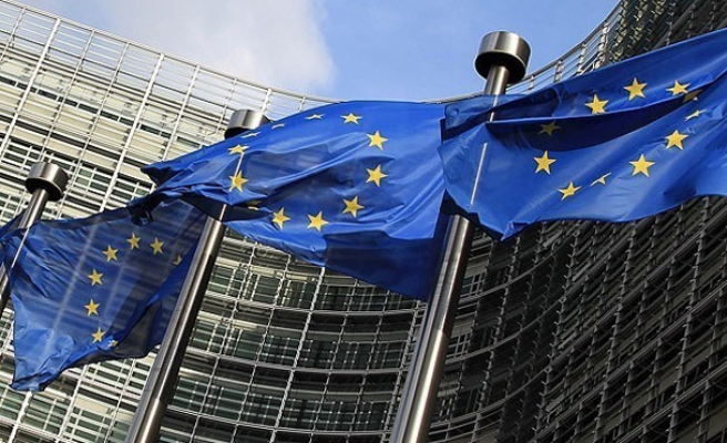 EU vows support for ASEAN