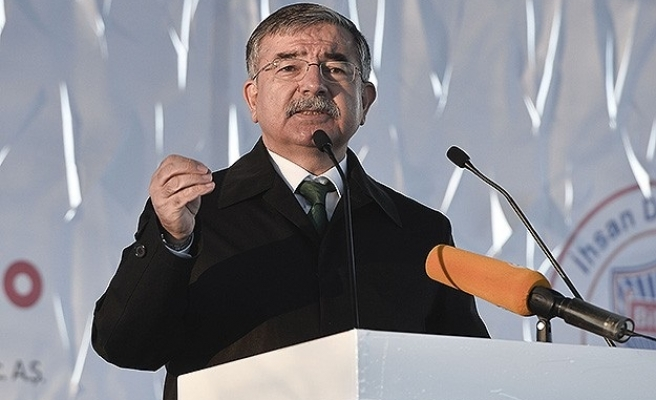 Turkish official warns African countries of FETO threat