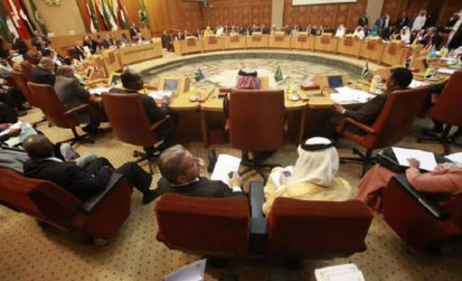 Arab League to convene urgently over Jerusalem