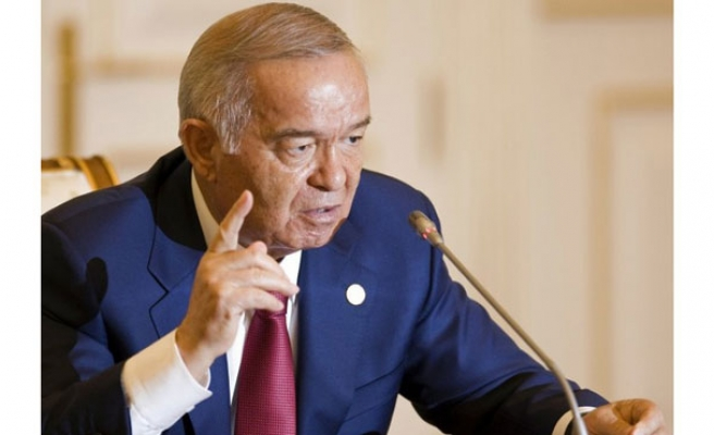 President: no foreign military bases in Uzbekistan