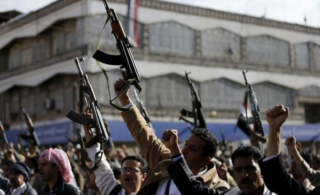 Yemen: UN hails Houthis' acceptance of peace terms