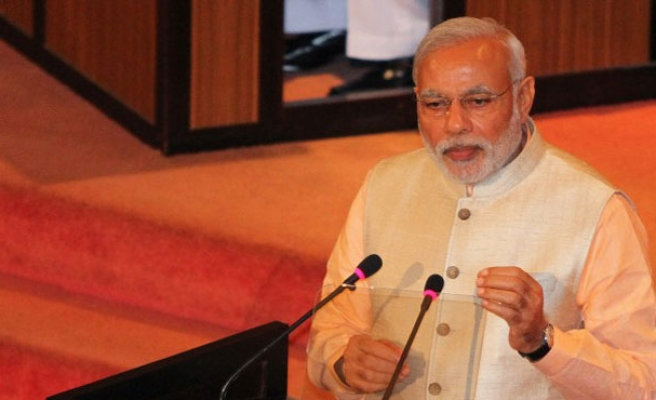 Witness deaths in fraud case pressures Modi