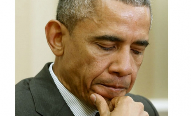 Obama apologized for 'accidentally' hostages killings