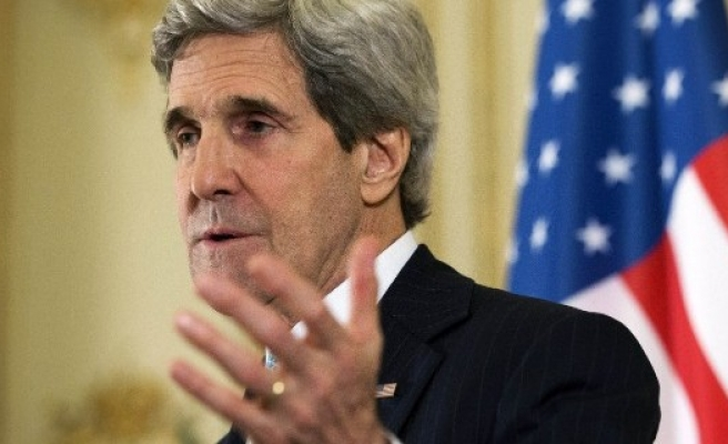 US 'committed' to accepting more Syrian refugees
